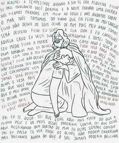What A Beautiful Name, King Jesus, Gods Plan, Jesus Freak, Dear God, Rei, Christian Art, Jesus Loves Me, God Is Good
