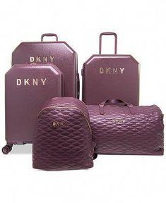 Luxury Luggage, Luxury Bags, Luggage Backpack, Luggage Bags, Luggage Sets Cute, Hard Sided Luggage, Cute Suitcases, Designer Luggage, Travel Bags