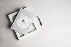GoBook Wedding Albums, Polaroid Film, Ladies Accessories, Wedding Scrapbook