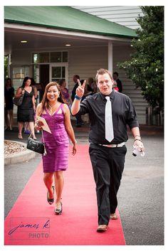 Andy & Jess – April 2013 – Wedding at Brisbane Golf Course, Brisbane, Australia Brisbane Australia, Keep Warm, Norfolk, Golf Courses, Blog, Shirts, Wedding, Fashion, Valentines Day Weddings