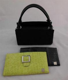 chloe replica bags - miche purses on Pinterest   Shells, Classic and Chloe