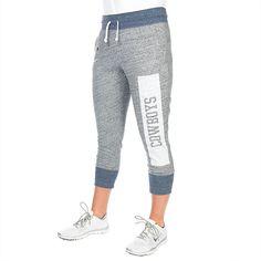 16b27652f73 Dallas Cowboys Poppy Burnout Fleece Pant | Bottoms | Other | Womens ...
