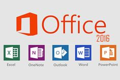 Microsoft Releases Office 2016, With Features Focused on Teamwork. Microsoft is giving one of its most successful products, Office, a big update. Consumers who use the software should get used to seeing more of them. 