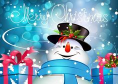 Happy new year and merry christmas wishes 2014 wallpaper with christmas wishes for a best friend for best merry christmas greetings 2014 for facebook merry m4hsunfo