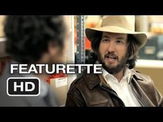 Movies: Wrong Featurette (2013) - Quentin Dupieux Movie HD - http://chenkan.info/video/movies-wrong-featurette-2013-quentin-dupieux-movie-hd/