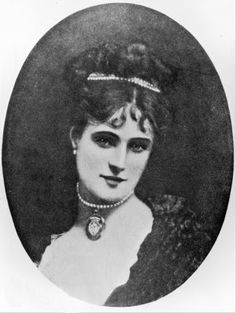 Catherine Walters The Last Victorian Courtesan