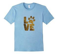 Golden Love My Dog T-Shirt DogTees, http://www.amazon.com/dp/B075G2RJFK/ref=cm_sw_r_pi_dp_0-ISzb72H5X1B