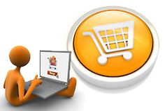 Beneficial shopping cart system simply create a featured web store for any business