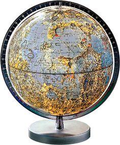 Globe Art, Map Globe, The World Is Flat, World Globes, Treasure Maps, Sundial, Vintage Maps, What A Wonderful World, Cartography