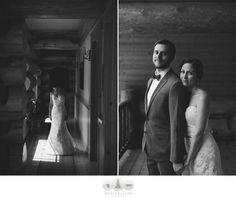 HideOut Wedding Photography