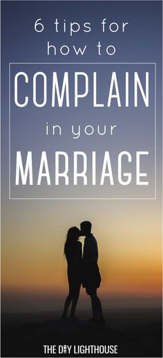 I nedd to write an essay about how to have a successful marriage.help me?