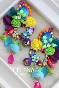 Beaded Jewellery, Jewelry, Africa Dress, Earring Trends, Romantic Dinners, Projects To Try, Chokers, Clay, Fashion Outfits