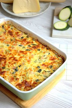 Batch Cooking, Easy Cooking, Healthy Cooking, Cooking Recipes, Quiches, Vegetarian Recipes, Healthy Recipes, Chicken Salad Recipes, Galette