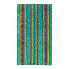 Pendleton - Coyoacan Spa Towel - NewlyWish