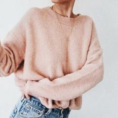 How To Wear Converse Outfits Chic Sweaters 59 Ideas Stylish Outfits, Fall Outfits, Cute Outfits, Fashion Outfits, 90s Fashion, Fashion Clothes, Fashion Ideas, Summer Outfits, Girl Fashion