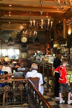 coffeehouse   A Brasileira, lisbon,