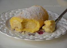 Muzlu Rulo Pasta | Paçikanın Mutfağı