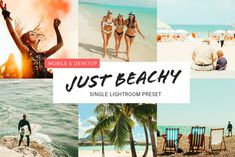 The perfect preset for your beachy photos!jpg and raw beachy photos. Easy to Use Lightroom Preset to help you achieve better imagery for your Photoshop Filters, Photoshop Actions, Order Prints Online, Dslr Photography Tips, Raw Photo, Professional Photo Lab, Life Photo, Lightroom Presets, Cool Photos