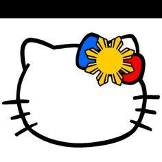Filipino HK... I want!!!