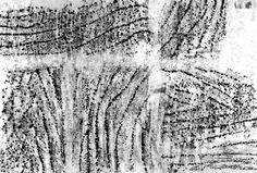 t117 A texture 성상원 29
