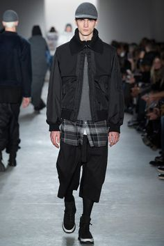 public-school-fall-2015-collection-3