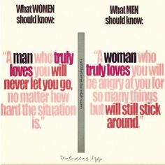 #quotes #woman #man - @dontblinkwhovians- #webstagram