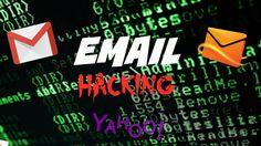 email marketing - Email Force #EmailMarketingSoftware #EmailForce #WritingSalescopy #topconvertingemails #emailmarketing