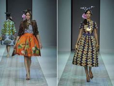 Doris Leslie Blau Blog African Art Re-Imagined