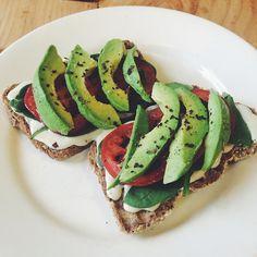 Super Fresh Organic - Brattleboro, VT