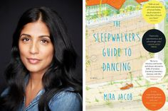 12 Up-and-Coming Women Writers You Need to Know About - BookBub Blog