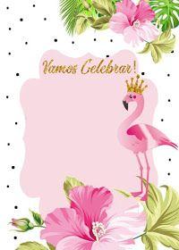 2 Personnalisé Anniversaire Bannière Argent Or Rose Mariage Fête Célébration Poster
