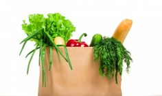 4 Ways To Improve Your Diet From Home