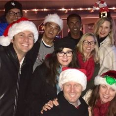 The 2016 holidays are now over but I thought this picture from the Newport Beach Christmas Boat Parade is worth sharing! #GreatFriends #GoodTimes #Advertising #Content #ContentMarketing #Marketing #SocialMedia #SocialMediaMarketing #SocialMediaStrategist  #SocialMediaManagement #PR  #DigitalMarketing #OC #Digital #Brand #Branding #Instagram #Instagood #Happy #PersonalBranding #OrangeCounty #AgencyLife #CreativeAgency #MarketingAgency #Smile #Blogging #Blog