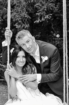 Servizi Fotografici Professionali Specialista Wedding Reportage