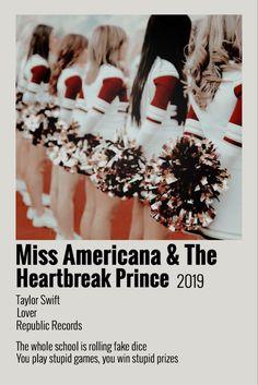 Taylor Swift Song Lyrics, Taylor Swift Album, Taylor Alison Swift, Taylor Swift Posters, Polaroid Wall, Swift Photo, Miss America, Music Wall, Album Songs