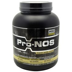 Whey Protein from Amazon *** Check this awesome product by going to the link at the image.Note:It is affiliate link to Amazon.