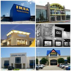 116 best Where to Shop in Frisco images on Pinterest | Dallas ... Home Furniture Stores Usa on usa shoes store, usa dress store, usa gas station, usa tops store, usa accessories store, usa baby store, usa bedding, usa computer store, usa retail store, usa home, usa hospital, usa security store, usa insurance, usa living store,
