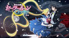 Sailor Moon fondo de pantalla - Buscar con Google