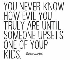 Trendy funny quotes for kids children daughters Mommy Quotes, Funny Quotes For Kids, Great Quotes, Quotes To Live By, Me Quotes, Inspirational Quotes, Funny Kids, Mama Bear Quotes, Belle Quotes
