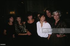 JANE BIRKIN PAYS TRIBUTE TO S.GAINSBOURG IN LONDON