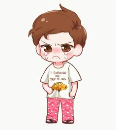 Cute Peter || Spider-Man Homecoming || Cr: 숩