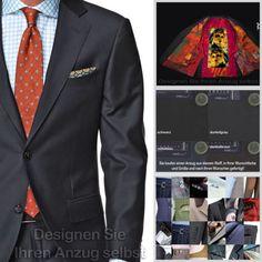 Guabello Anzug (nach Ihren Wünschen gefertigt) alle Größen, 4 Farben, Super 130 | eBay  zu finden in unserem eBay-Shop unter http://stores.ebay.de/jkkonfektion  In unserem Shop bieten wir Ihnen die größte Auswahl an Anzügen und Sakkos die Sie in Ebay finden werden. Sie haben die Möglichkeit den Stoff, den Schnitt, die Form, alle Ausstattungsdetails für Ihren Anzug oder Ihr Sakko selbst zu wählen. In jeder Größe! Ganz individuell - einfach einzigartig!