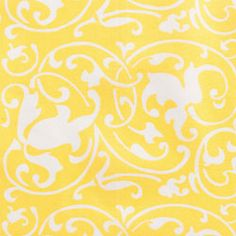 sunshine and lemon drops!