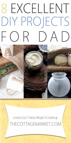 Great diy gifts for dad including a duck tape tie picture frame 8 excellent diy gifts for dad solutioingenieria Gallery