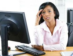 If you feel that the account has become slow or are not working gmail chathistory not working, gmail farwarding or repliying not working then you can despite entering right details, technical  possible. www.customerservicegmail.com
