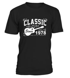 # Classic Since 1978 And Still Rockin    38th Birthday .  HOW TO ORDER:1. Select the style and color you want:2. Click Reserve it now3. Select size and quantity4. Enter shipping and billing information5. Done! Simple as that!TIPS: Buy 2 or more to save shipping cost!Paypal | VISA | MASTERCARDClassic Since 1978 And Still Rockin    38th Birthday t shirts ,Classic Since 1978 And Still Rockin    38th Birthday tshirts ,funny Classic Since 1978 And Still Rockin    38th Birthday t shirts,Classic…