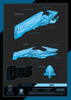 Graphic designer from Mannheim. Star Citizen, Sci Fi Rpg, Fan Poster, Star Wars, Poster Design, Game Character Design, New York, New Star, Pvp