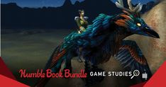 Humble Book Bundle Game Studies OMG, MIT is here with a bundle of great selections from their game studies catalogue. Pick up titles like How Games Move Study, Games, Books, Movie Posters, Studio, Libros, Book, Film Poster, Gaming