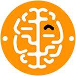 Somos a Chickenz. Utilizamos a NeuroCriatividade Subversiva para vender desbloqueio criativo. Cursos livres, palestras e estúdio de design
