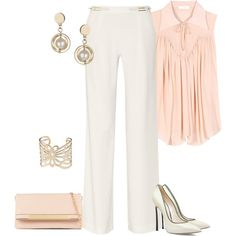 outfit 1930